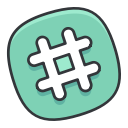 if__hashtag_1249984